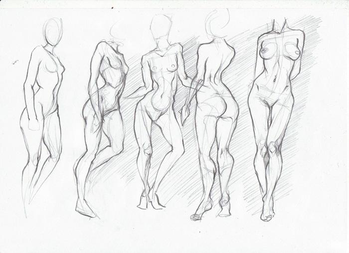 sketchdump94_12