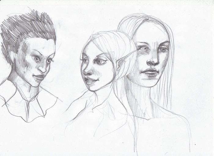 sketchdump95_10