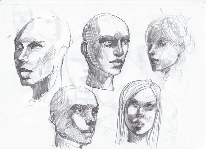 Sketchdump104_05