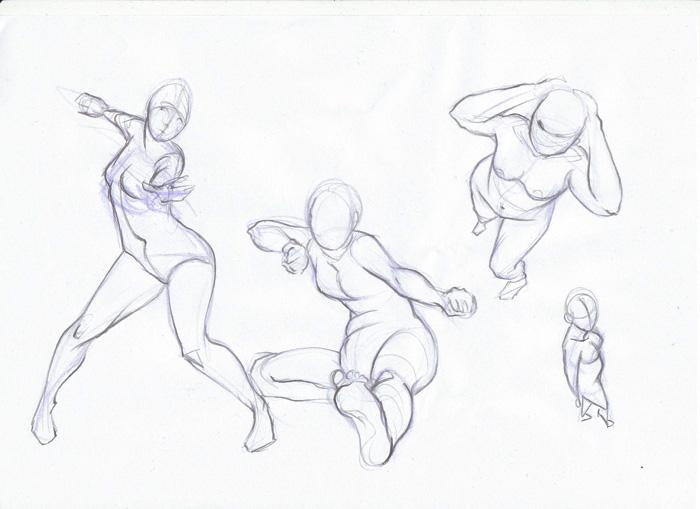 Sketchdump111_3