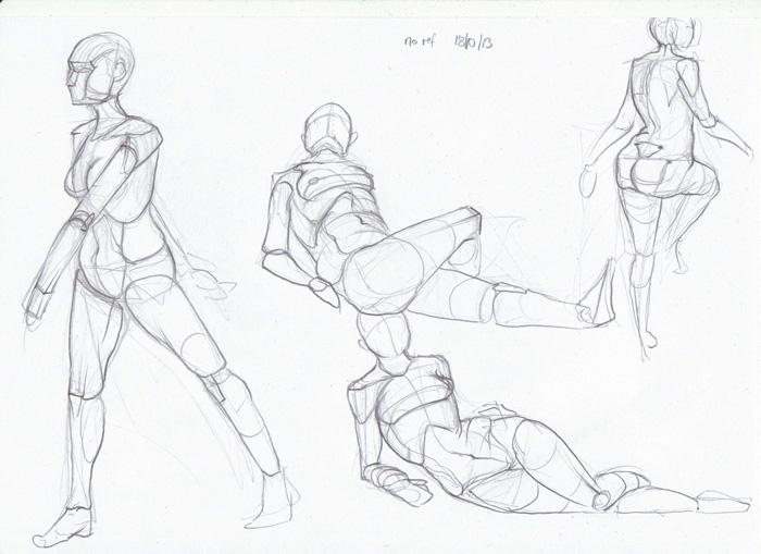 Sketchdump113_4