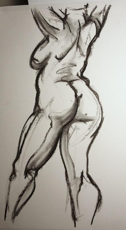 Sketchdump133_ 919