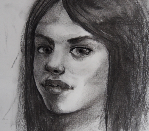 Sketchdump134_1
