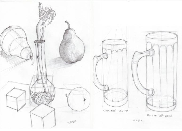 Sketchdump140b